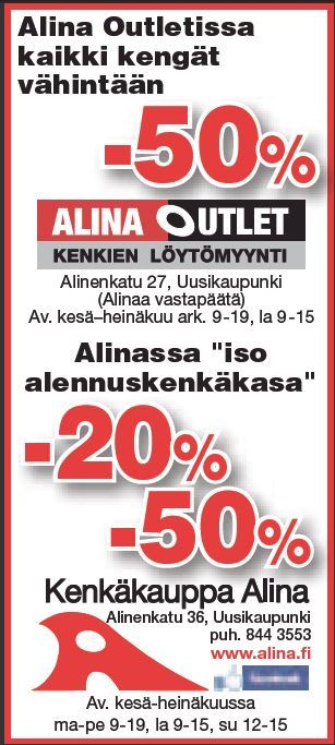 2014-07-03_Outlet